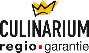 www.culinarium.ch
